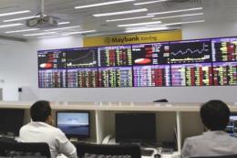 Chứng khoán ngày 27/8: VN – Index mất mốc 980 điểm