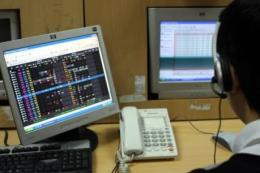 Chứng khoán ngày 20/4: Thị trường hồi phục, khối ngoại mua ròng gần 3.390 tỷ đồng