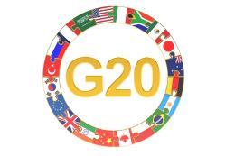 Nhật Bản sẵn sàng đảm nhận chức Chủ tịch luân phiên G20