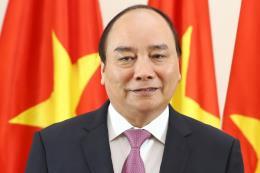 Thủ tướng Nguyễn Xuân Phúc sẽ tham dự Phiên thảo luận chung cấp cao Khóa 73 ĐHĐ LHQ