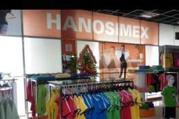 Cổ phiếu Hanosimex lên sàn UPCoM