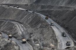 Hiện đại hóa công nghệ quản lý khai thác và chế biến trong ngành mỏ
