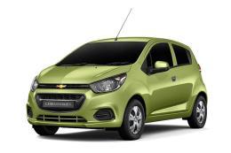Xe ô tô mới giá rẻ nhất Việt Nam chưa đến 270 triệu đồng