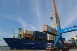 Doanh nghiệp Việt chuyển giao công nghệ sản xuất xe bus cho Kazakhstan