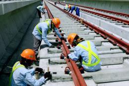 Đưa giá nhân công xây dựng về sát thực tế