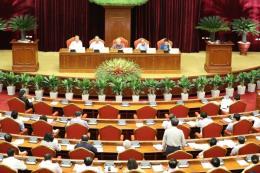 Cán bộ, đảng viên và nhân dân Đà Nẵng tin tưởng, kỳ vọng vào những chính sách mới
