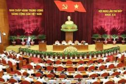 Hội nghị Trung ương 7: Bài cuối - Cải cách chính sách tiền lương - cơ hội đã chín muồi