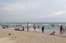 Quảng Trị yêu cầu rà soát bồi thường thiệt hại do sự cố môi trường biển
