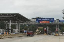 Nhà đầu tư đề xuất thu phí Quốc lộ 1 qua tỉnh Lạng Sơn từ ngày 1/6