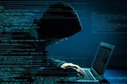 Cảnh báo rủi ro bị hack email lừa tiền trong giao dịch với đối tác nước ngoài