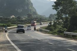 Cao tốc Bắc Giang – Lạng Sơn sẽ thuận lợi hơn khi được chuyển về địa phương quản lý