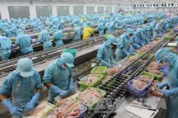 FSIS đề xuất công nhận hệ thống kiểm soát cá tra của Việt Nam tương đương với Mỹ