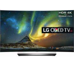 LG ra mắt các mẫu màn hình OLED mới tại Mỹ