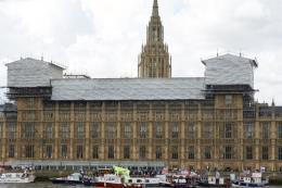 Vấn đề Brexit: Hạ viện Anh bác đề xuất về tham gia Khu vực Kinh tế châu Âu