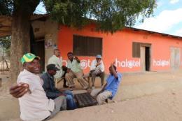Giám đốc của Halotel vô can trong vụ gian lận cước tại Tanzania