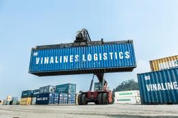 Đã có nhà đầu tư nước ngoài quan tâm đến cổ phần hóa Vinalines