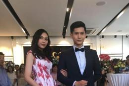 May Đức Giang khai trương Smart Suits Tailor Shop thứ hai tại Hà Nội