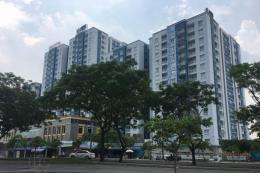"""Hàng chục chung cư ở TP.HCM có khiếu nại, tranh chấp về """"sổ đỏ"""""""
