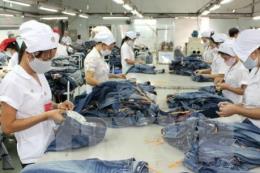 6 tháng, Đồng Nai thu hút vốn FDI đạt 90% kế hoạch cả năm