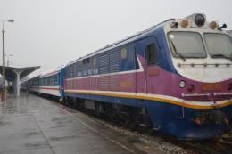 Đường sắt Hà Nội lý giải vì sao xin trợ giá cho các tuyến tàu an sinh xã hội