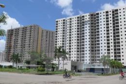 Xây dựng văn hóa ứng xử chung cư tại Hà Nội - Bài 4: Nhân rộng những mô hình hay