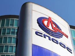 Trung Quốc sẽ đầu tư nhiều vào các dự án dầu mỏ tại Nigeria