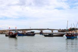 Bão số 3 di chuyển nhanh và sẽ đổ bộ trực tiếp vào các tỉnh từ Hải Phòng đến Hà Tĩnh