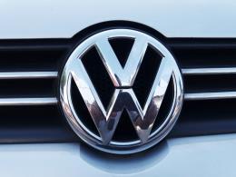 Volkswagen Group bán ra lượng xe kỷ lục trong nửa đầu năm 2018