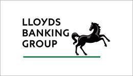 Lloyds lên kế hoạch mở 3 chi nhánh tại châu Âu