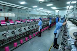 Cuộc chiến thương mại Mỹ - Trung: Những vấn đề đặt ra đối với ngành dệt may và da giày