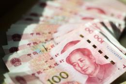 """Trung Quốc """"bơm"""" thêm tiền vào nền kinh tế"""