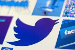 Twitter tham vọng dựng lại bộ quy tắc mới cho các mạng xã hội