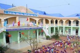 Diện mạo nông thôn Hà Nội sau 10 năm điều chỉnh địa giới