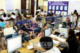 Thừa Thiên - Huế: Nợ tiền bảo hiểm xã hội hơn 125 tỷ đồng
