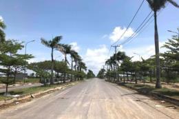 Mở bán đất nền dự án Saigon Eco Lake