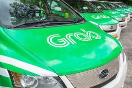 Xe hợp đồng điện tử và taxi truyền thống sẽ có cùng niên hạn sử dụng