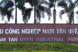 NTC chốt quyền trả cổ tức tiền mặt tỷ lệ 60%