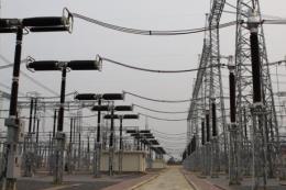 Ngành điện miền Nam hoàn thành nhiều công trình trọng điểm