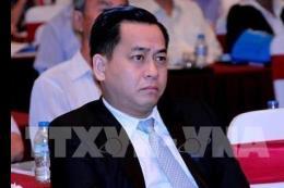 Khởi tố thêm tội danh đối với Phan Văn Anh Vũ