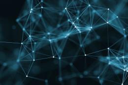 WB đặt mục tiêu huy động khoảng 50 triệu AUD trái phiếu sử dụng công nghệ blockchain
