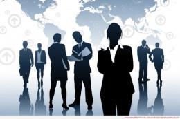 Nhiệm vụ, cơ cấu tổ chức của Tổng cục Quản lý thị trường