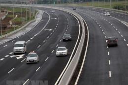 Trình báo cáo nghiên cứu tiền khả thi cao tốc Cam Lâm-Vĩnh Hảo
