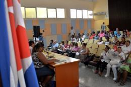 Khả năng doanh nghiệp tư nhân ở Cuba sẽ được công nhận là kinh tế hợp pháp