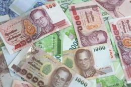 """Đồng tiền của các nước mới nổi bị """"vạ lây"""" vì khủng khoảng đồng lira"""