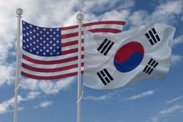 Hàn Quốc- Mỹ sắp nhóm họp về hợp tác năng lượng nguyên tử