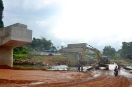 Hoàn thành GPMB đường Hồ Chí Minh đoạn qua Thái Nguyên trong tháng 8