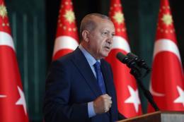 Washington áp đặt trừng phạt, Thổ Nhĩ Kỳ tẩy chay hàng điện tử Mỹ