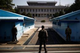 Triều Tiên, Mỹ vừa có vòng đàm phán cấp chuyên viên