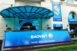BVH duy trì thu nhập ổn định cho cổ đông