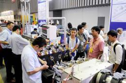 Đi tìm sản phẩm chủ lực cho ngành công nghiệp Tp Hồ Chí Minh